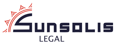 Sunsolis Legal